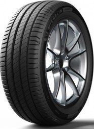 Фото шины Michelin Primacy 4 205/55 R17