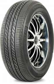 Фото шины Michelin Primacy LC 215/55 R17