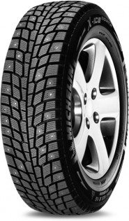 Фото шины Michelin X-ICE NORTH 235/55 R17 XL