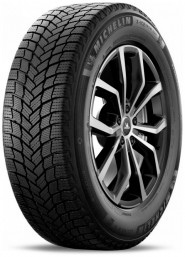 Фото шины Michelin X-ICE SNOW SUV 275/45 R22 XL