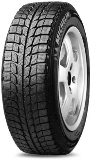 Фото шины Michelin X-ICE 225/45 R18 XL
