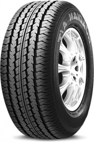 Фото шины Nexen Roadian A/T 285/50 R20 XL