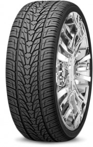 Фото шины Nexen Roadian H/P 255/30 R22 XL