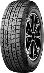 Фото шины Nexen Winguard Ice 235/60 R16