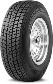 Фото шины Nexen Winguard SUV 255/60 R18 XL