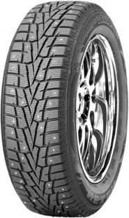 Фото шины Nexen Winguard Spike SUV 215/70 R16