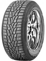 Фото шины Nexen Winguard Spike 215/60 R17