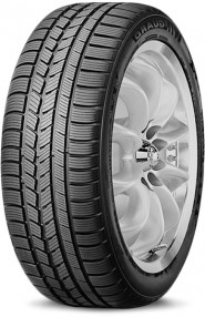 Фото шины Nexen Winguard Sport 255/60 R18 XL