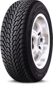 Фото шины Nexen Winguard 235/60 R16 XL