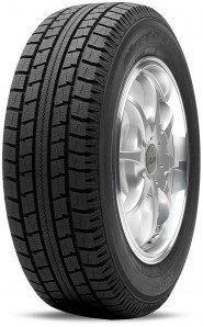 Фото шины Nitto SN3 Winter 275/50 R22 XL