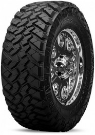 Фото шины Нитто Trail Grappler M/T