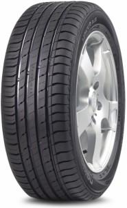 Купить шины 205 70 15 в волжском купить шины нордман 175/65 r14 в спб