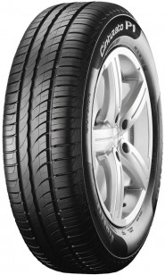 Фото шины Pirelli Cinturato P1 Verde 195/55 R15