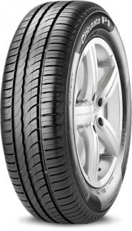 Фото шины Pirelli Cinturato P1 205/60 R15