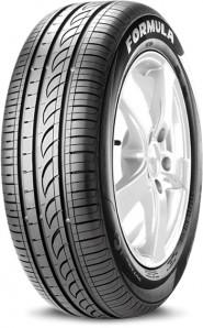 Фото шины Pirelli Formula Energy 195/55 R15