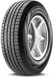 Фото шины Pirelli Scorpion Ice & Snow 275/40 R20 XL Run Flat
