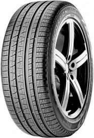 Фото шины Pirelli Scorpion Verde All Season 215/70 R16