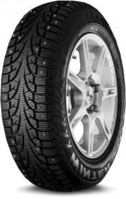 Фото шины Pirelli WINTER CARVING Edge 255/55 R20 XL