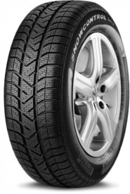 Фото шины Pirelli Winter Snowcontrol Serie II 185/55 R15