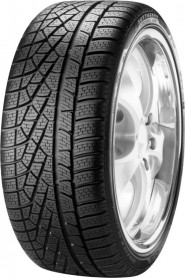 Фото шины Pirelli Winter SottoZero 285/35 R20 XL