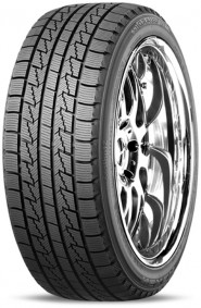 Фото шины Roadstone Winguard Ice 185/70 R14