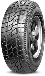 Фото шины Tigar Cargo Speed Winter 235/65 R16 C