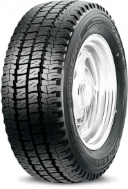 Фото шины Tigar Cargo Speed 195/0 R14 C Run Flat