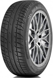 Фото шины Tigar High Performance 205/45 R16 XL