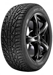Фото шины Tigar SUV ICE 185/60 R15 XL