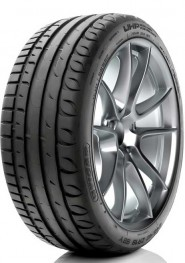 Фото шины Tigar Ultra High Performance 245/40 R17 XL