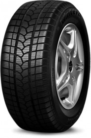 Фото шины Tigar Winter 1 235/55 R19 XL