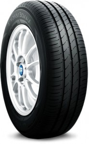 Фото шины Toyo NanoEnergy 3 175/70 R14 XL