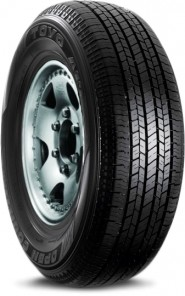 Фото шины Toyo Open Country A19A 215/65 R16