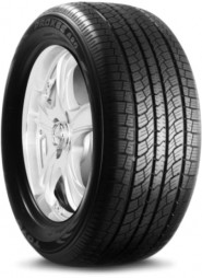 Фото шины Toyo Open Country A20 215/55 R18