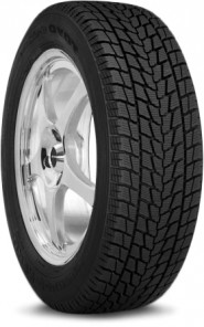 Фото шины Toyo Open Country G-02 Plus 235/65 R18