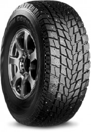 Фото шины Toyo Open Country I/T 275/55 R19