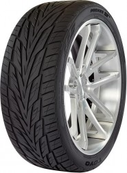 Фото шины Toyo Proxes ST3 255/60 R18 XL