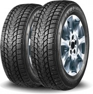 Фото шины Tri-Ace SNOW WHITE II 275/40 R22