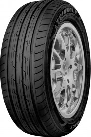 Фото шины Triangle TE301 195/60 R15