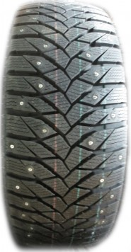Фото шины Triangle TRIN PS01 215/70 R16