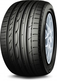 Фото шины Yokohama Advan Sport V103 245/40 R18 Run Flat