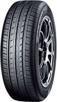 Фото шины Yokohama BluEarth-Es ES32 205/60 R15