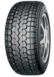 Фото шины Yokohama Ice Guard F700Z 215/70 R16