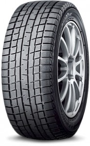 Фото шины Yokohama Ice Guard IG30 185/55 R15