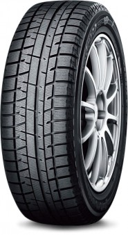 Фото шины Yokohama Ice Guard IG50 145/65 R15