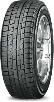 Фото шины Yokohama Ice Guard IG50+ 185/55 R15