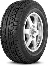 Фото шины Yokohama Ice Guard IG51v 245/50 R20