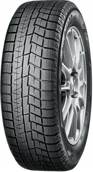 Фото шины Yokohama Ice Guard IG60 165/70 R14