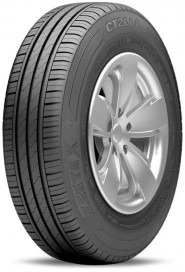 Фото шины Zeetex CT 2000 VFM 205/75 R16