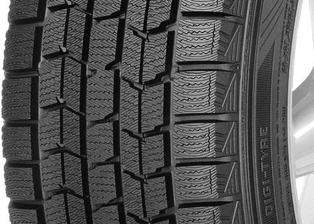 Шины dunlop graspic ds3 купить питер купить шины эйвон zz3 205/55 r16